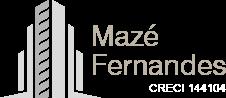 Mazé Fernandes